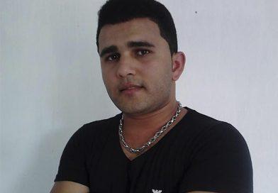 Morre no hospital cantor que sofreu acidente na Rota do Sertão
