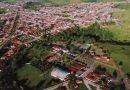 Operação prende suspeitos de roubo e tráfico de drogas em Boquim