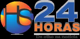 HS 24 HORAS